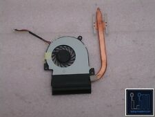 ASUS Eee PC 1215B CPU Cooling Fan with Heatsink 13NA-3CA0101