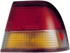 FITS 1997-1999 NISSAN MAXIMA PASSENGER RIGHT OUTER REAR TAIL LIGHT ASSEMBLY