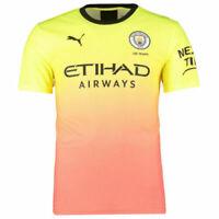 Manchester City Third Shirt 2019/20 MASSIVE CHRISTMAS SALE!!