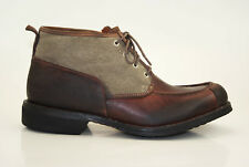 Timberland Boat Company Colrain Chukka Boots Lace Up Men Shoes 79520