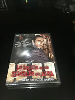 Die Legion Der Herren Ohne Seele DVD Bela Lugosi Madge Bellamy Joseph Cawthorn