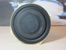 CELESTION DITTON 15 PASSIVE RADIATOR ( X 1 ). GOOD CONDITION.