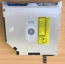 "Genuine DVDRW SUPERDRIVE GS23N per Apple MacBook Pro 13 ""A1278 678-0598"