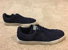 02f489b0797f32 PUMA Blue Casual Shoes for Men