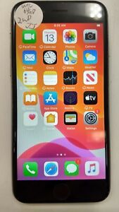 Apple iPhone 6s A1633 Unlocked 64GB Check IMEI Poor Condition IP-357
