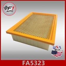 FA5323 CA8997 PREMIUM ENGINE AIR FILTER for 2000-05 SABLE 01-08 ESCAPE & TRIBUTE