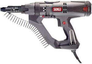 "Senco DS232-AC 2"" Corded 2500 RPM Auto-Feed Screwdriver 7U0001N"