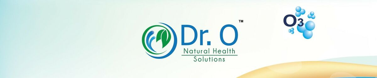 Dr.O Solutions