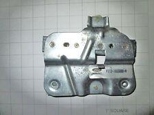 1984-92 FORD RANGER & 84-90 BRONCO II DOOR GLASS BRACKET RH SIDE; F1TZ-1023288-A