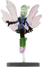 Dreamblade Baxar´s War - #18 Cyclopean Sprite