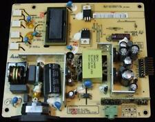 Repair Kit, Westinghouse L1975NW DAC-19M005AF Rev02A, LCD Monitor, Capacitors