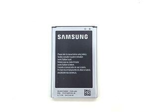 OEM Samsung Note 3 Neo Battery EB-BN750BBC 3100mAh N7505 / N750