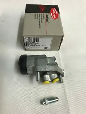 DELPHI OE Land Rover Series 2 & 3 Right Front Hand Brake Wheel Cylinder 243744D