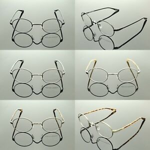 Original B. PERREIRA Brille TITAN Gestell THOREAU Herren Farbvarianten Glasses