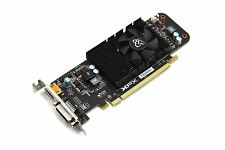 XFX AMD Radeon R7 240  PCI-E Video Graphics Card 2GB DDR3 DVI HDMI R7-240A-CL
