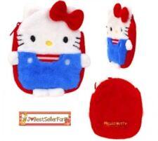 747ba6c47 Sanrio Hello Kitty Wallets for Women for sale   eBay