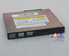 DVD-RW DVDRW slimline quemador HP Compaq iPaq evo armada m300 e500 m500 m700 e300