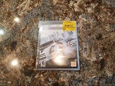 Ridge Racer 7 -- Sony Playstation 3 PS3 -- CONDITION B+