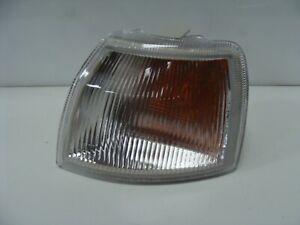 VAUXHALL CAVALIER MK3 NEARSIDE INDICATOR LAMP 1993 TO 1995