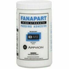 Dataport Padding Adhesive, High-Strength, 1 qt., Bottles NCR2116