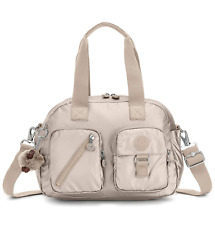 Abbigliamento e accessori Kipling oro   Acquisti Online su eBay