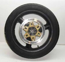 Cerchio Ruota Anteriore con Disco per Cagiva Prima 50 Lucky Explorer - Wheel