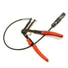 Remotetätigkeit Kühlerschlauch Clips 18mm bis 55mm removal tool