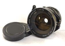 PENTAX Film Fixed/Prime Camera Lenses