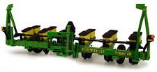 JOHN DEERE 1700 6 ROW PLANTER alloy vehicle model ERTL