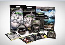 Brand New Deeper Pro Plus Smart Fish Finder + FREE SOLID BAG BUNDLE