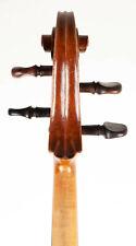 altes cello ALDRIC 1826 violoncello violoncelle old french violin cello viola