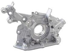 Engine Oil Pump Aisin 151000A040 For Toyota Camry Lexus ES300