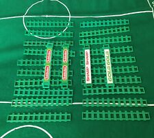Subbuteo - Fence Panels X 24