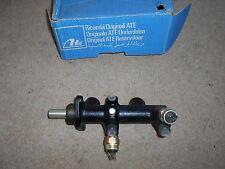 AUDI 100 & Avant 43 C2 5 Cylinder 2.1 NOS Genuine ATE Brake Master Cylinder