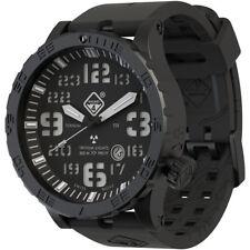 Hazard 4 Heavy Water Diver Horloge Titanium Tritium Explorer Nachtwatch GGYG
