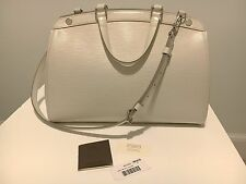 Louis Vuitton Epi Brea MM in Ivoire RRP £1,400+