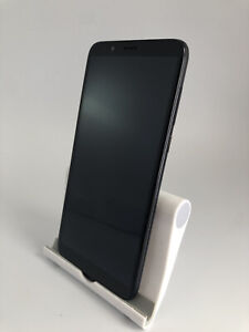HTC Desire 12+ Plus 32GB Unlocked Black Android Smartphone **Read Description**