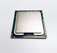 INTEL CORE i7 920 Processor 2.66 GHz SLBCH CPU Socket LGA 1366 B WORKING TESTED