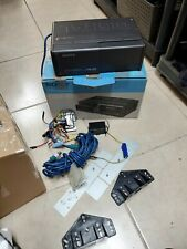 Sony 10 Disc Magazine Auto Changer - Cdx-A15 *For Parts or Repairs*