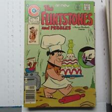 Flintstones and Pebbles 48  VF SKUB24533 25% Off