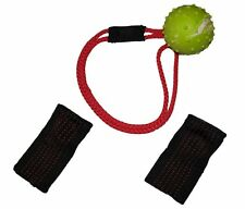 Redline K9 Euro Magnet Ball and Magnet Set - Color May Vary