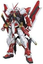MG 1/100 MBF-P02KAI Gundam Astray Red Frame  Mobile Suit Gundam SEED VS ASTRAY