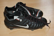 NEU Nike Air Zoom Total 90 Supremacy LIMITED EDITION Profi Fußballschuhe