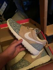 Nike roshe Run With Liberty London Qs Uk 9
