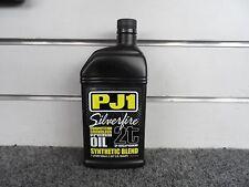 PJ1 MOTORCYCLE 2 STROKE PREMIX/AUTOLUBE OIL