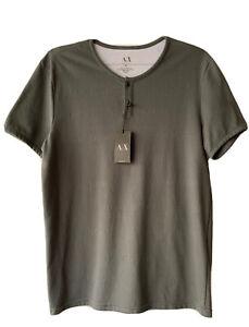 NEW Armani Exchange T-shirt