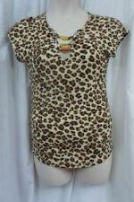 Camisas, camisetas y tops de mujer GUESS talla XL