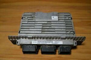 2012 Ford Expedition 5.4L CL1A-12A650-DG Engine Computer ECU ECM PCM NF