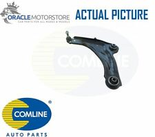 NEW COMLINE FRONT LEFT LOWER TRACK CONTROL ARM WISHBONE OE QUALITY CCA1192