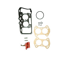 Kit revisione carburatore Pierburg 34/34 2B2 2B5 2B7 Audi 80 100 VW passat Jetta